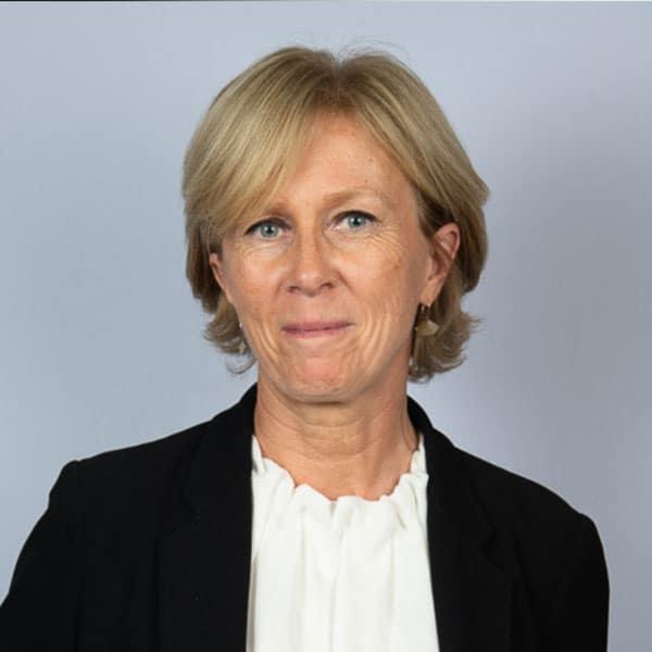 Françoise Macq