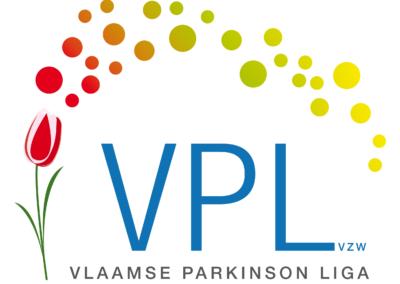 VPL_LOGO